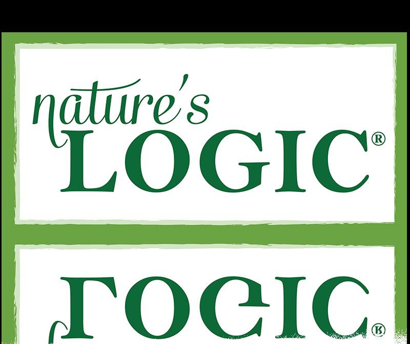 Welcoming Nature's Logic